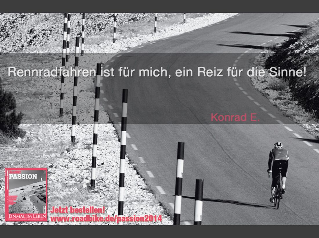 RB-Passion-User-sprueche-Konrad-Erler (jpg)