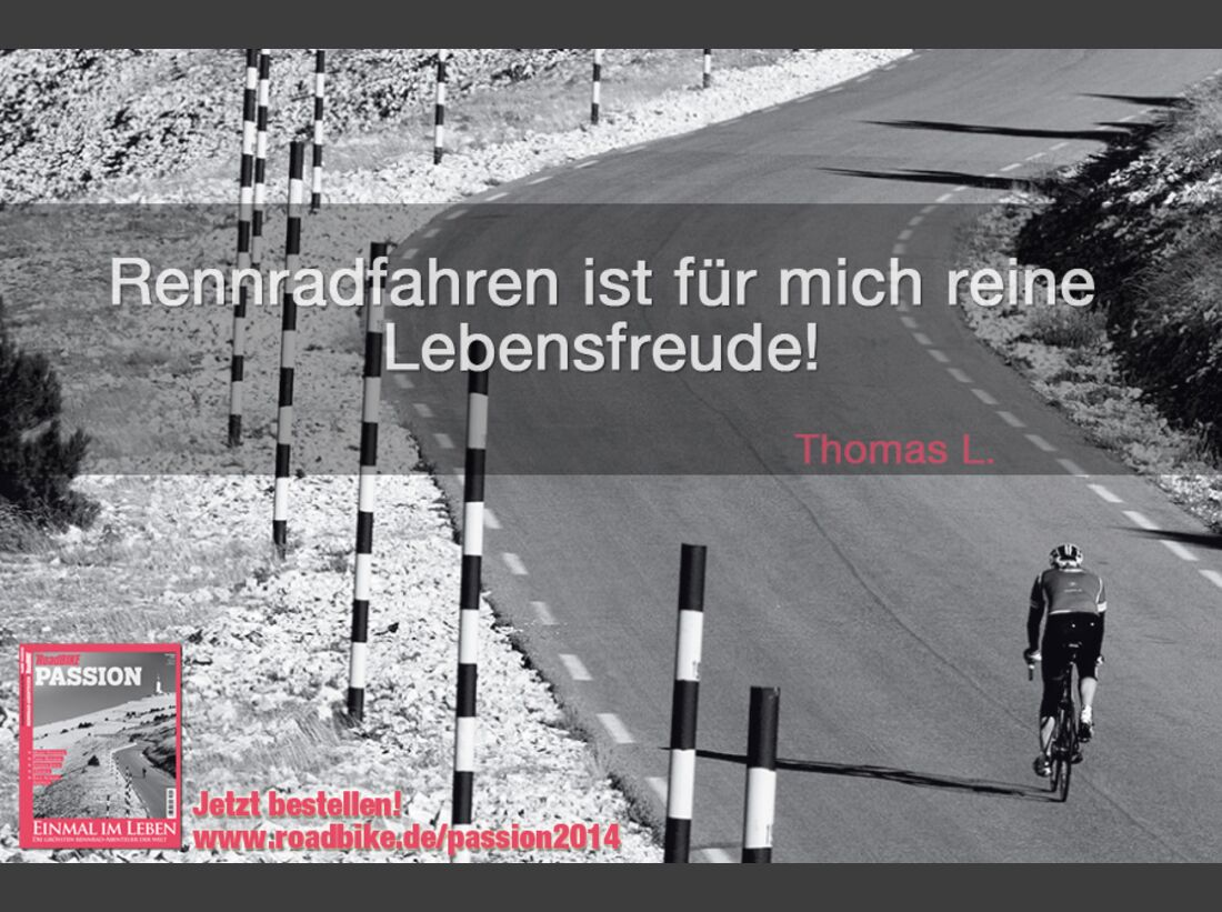 RB-Passion-User-sprueche-Thomas-Lehr (jpg)