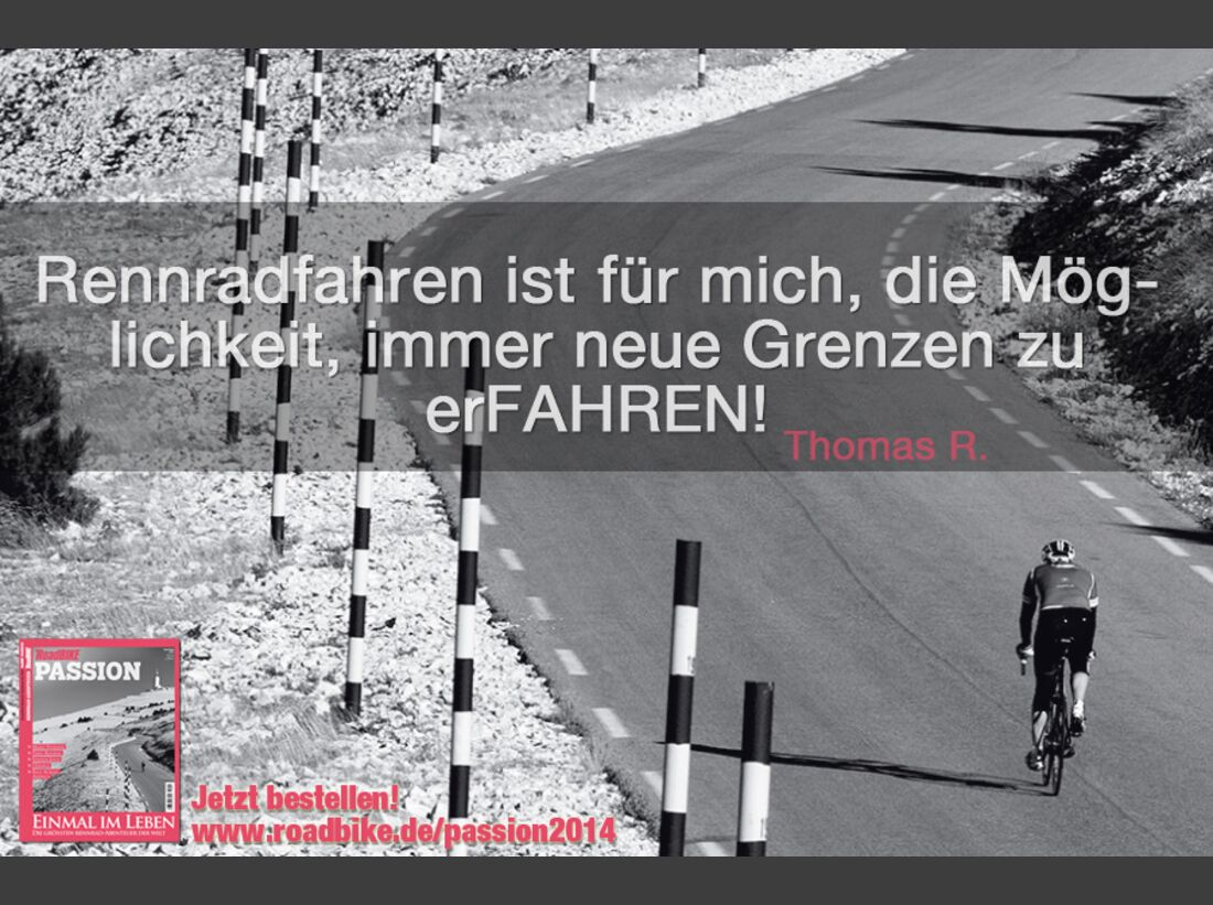 RB-Passion-User-sprueche-Thomas-Rosing (jpg)