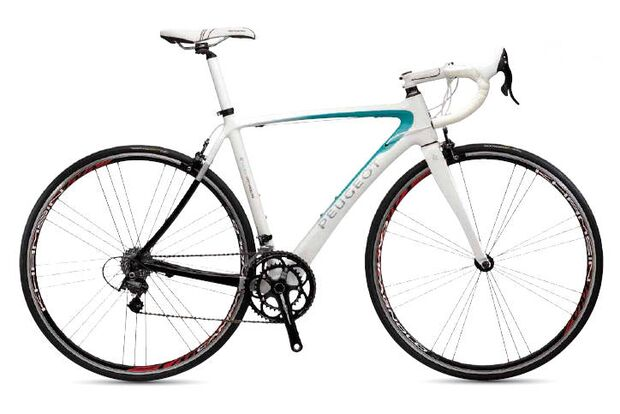 RB-Peugeot-Cycles-Gamme-2012-CR02 (jpg)