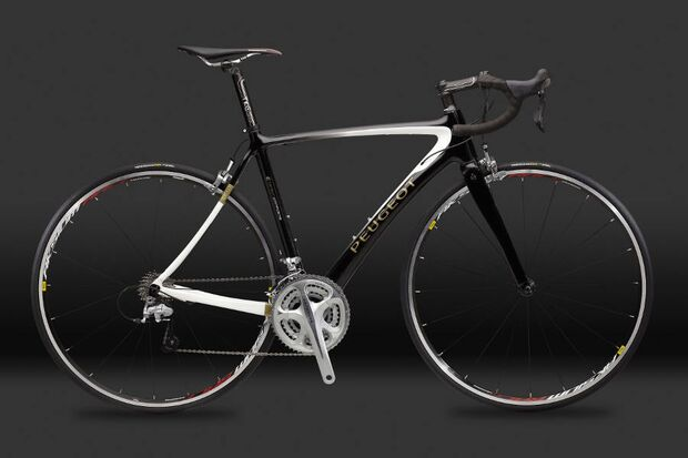 RB-Peugeot-Cycles-Gamme-2012-CRC01 (jpg)