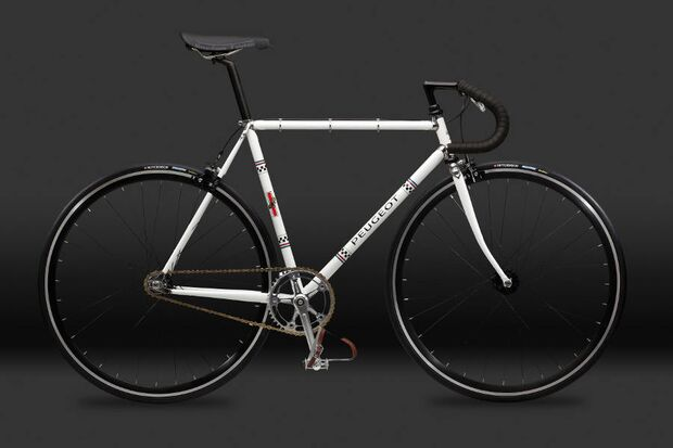 RB-Peugeot-Cycles-Gamme-2012-LF01 (jpg)