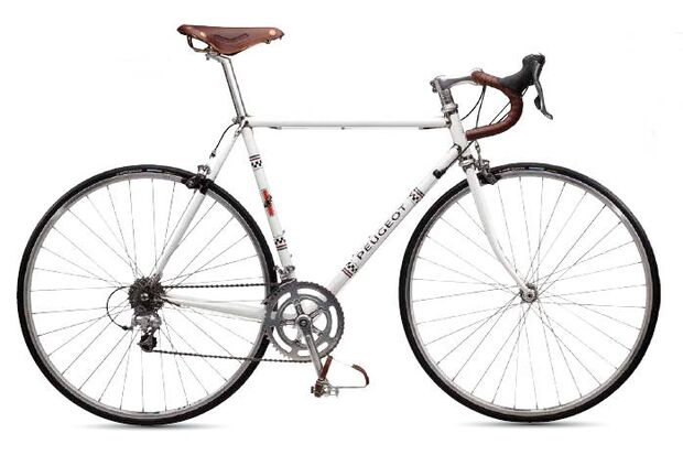 RB-Peugeot-Cycles-Gamme-2012-LR01 (jpg)