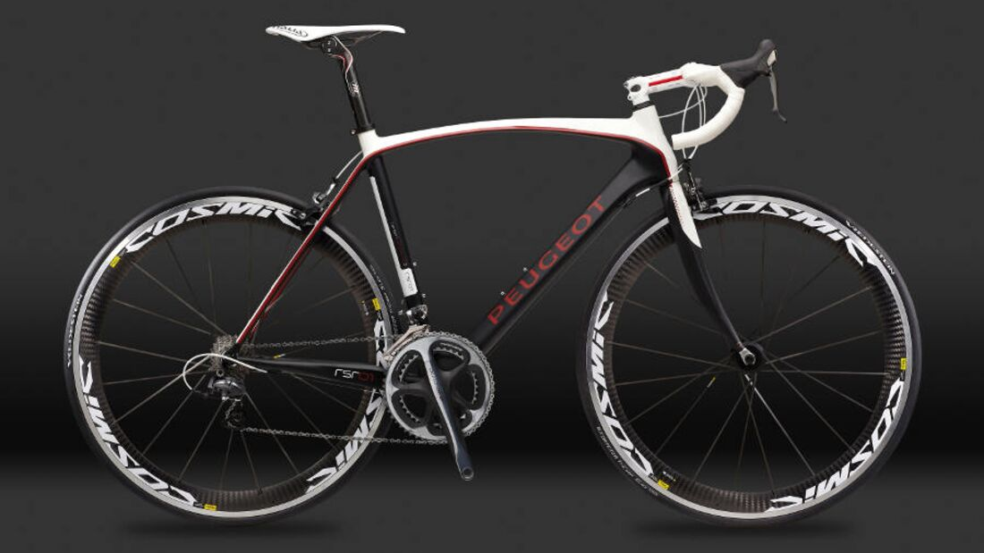 RB-Peugeot-Cycles-Gamme-2012-RSR01 (jpg)