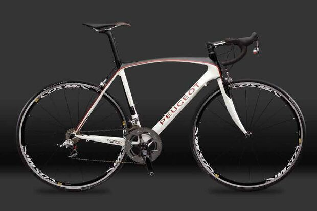 RB-Peugeot-Cycles-Gamme-2012-RSR02 (jpg)