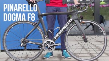 RB-Pinarello-Dogma-F8-Video-SCREENSHOT