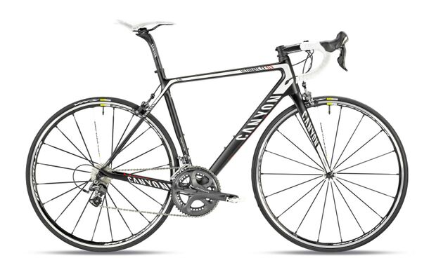 RB-Pro-Replicas-Canyon Ultimate CF SLX 7.0