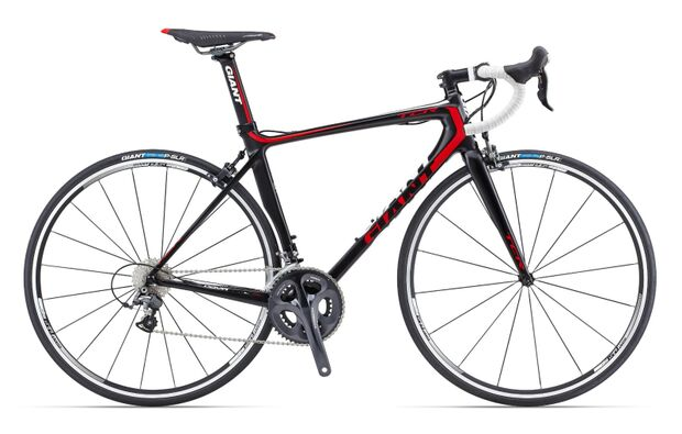 RB-Pro-Replicas-Giant TCR Advanced SL 4