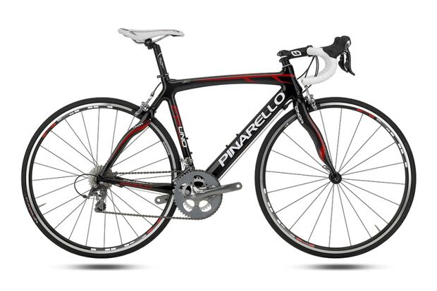 RB-Pro-Replicas-Pinarello FPUNO Carbon
