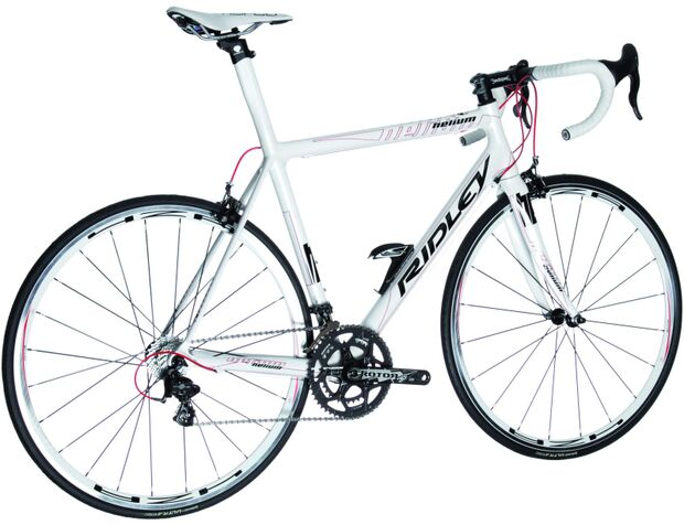 RB-Pro-Replicas-Ridley Helium 1306A