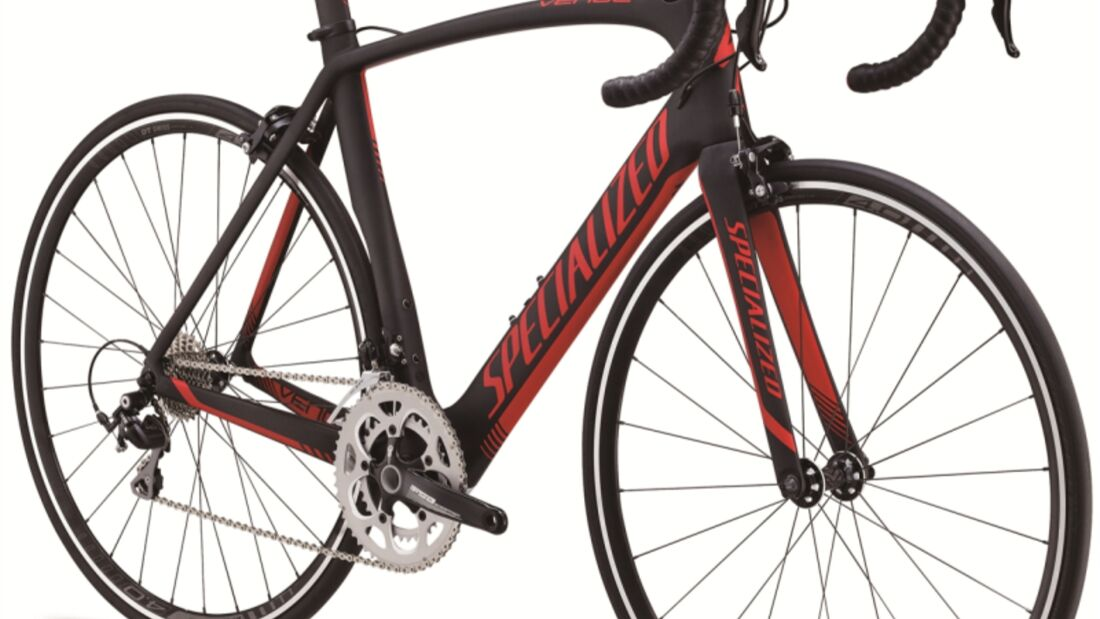 RB-Pro-Replicas-Specialized Venge Comp