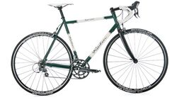 RB Radon Road Steel 7.0