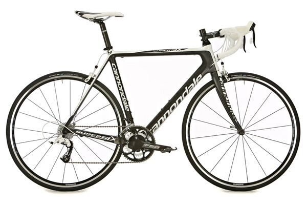 RB-Radtest-Carbonunter2000-Cannondale-Supersix6 (jpg)