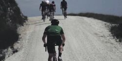 RB-Rapha-Video-Van-Diemes-Land-Teaser