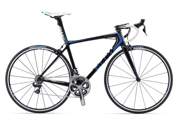 RB-Rennrad-neuheiten-2013-Giant-TCR-Advanced-SL-0