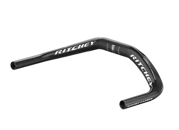 RB Ritchey WCS Carbon Interval Base Bar