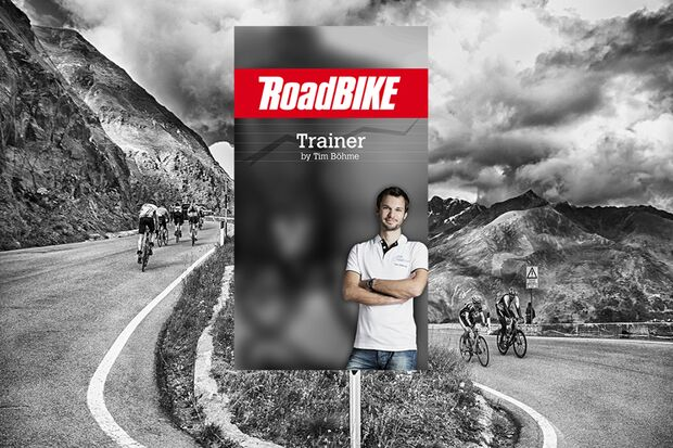 RB-RoadBIKE-Trainer-App-TEASER (jpg)