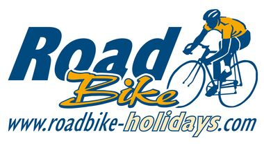 RB Roadbike Holidays