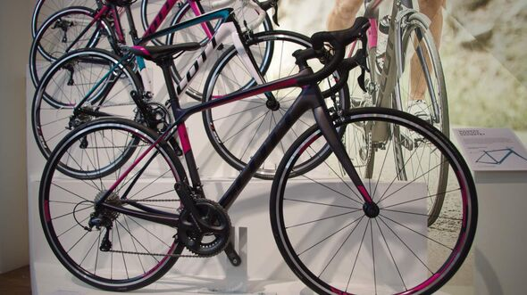 RB-SCOTT-Contessa-Solace-15-Eurobike-2014-2 (jpg)
