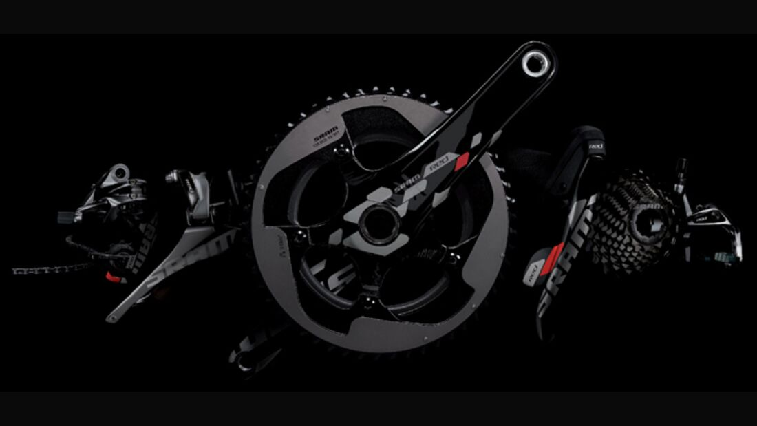 RB-SRAM-RED-2013-Groupset (jpg)