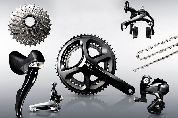 RB-Shimano-105-11-fach_black_group (jpg)
