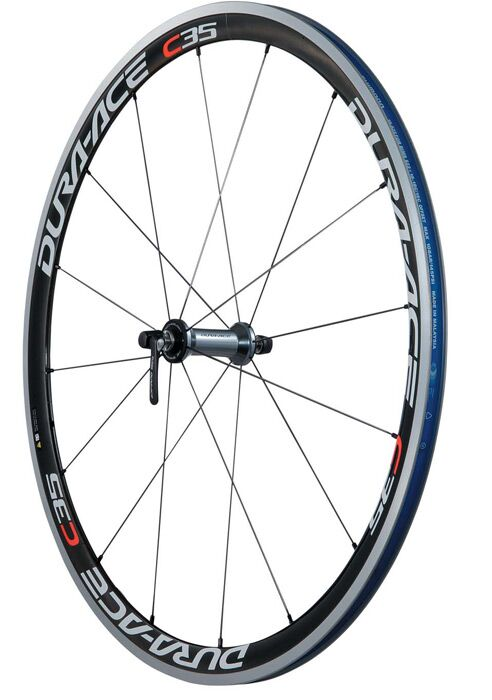 RB Shimano Dura Ace 2010 WH_7900_C35_CL_F (jpg)