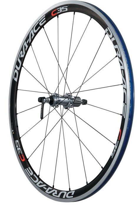RB Shimano Dura Ace 2010 WH_7900_C35_CL_R (jpg)