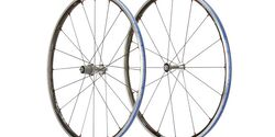 RB Shimano WH-7850-C24-CL