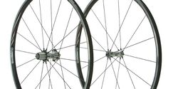 RB Shimano WH-R 601