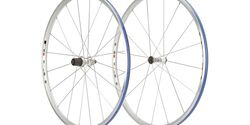 RB Shimano WH-RS10