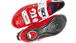 RB Sidi Ergo2 Carbon