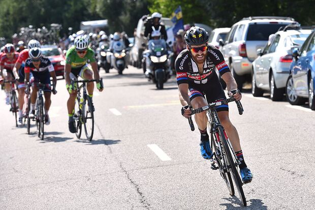 RB-Simon-Geschke-Tour-de-France-2015-e16-tdw