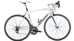 RB Specialized Allez Comp
