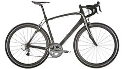 RB Specialized Roubaix