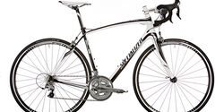 RB Specialized Roubaix Comp C2