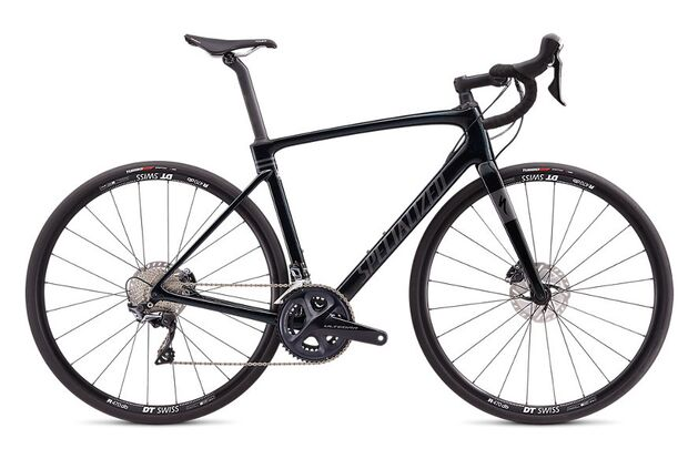 RB-Specialized-Roubaix-S-Works-2019-Comp-Ult