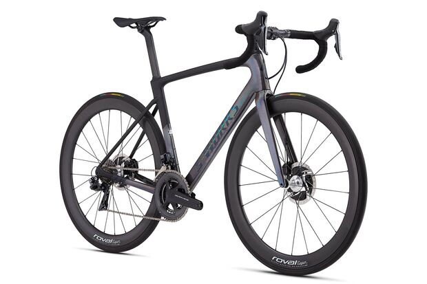 RB-Specialized-Roubaix-S-Works-2019-DI2-SAGAN-COLL-UNDRX_FDSQ