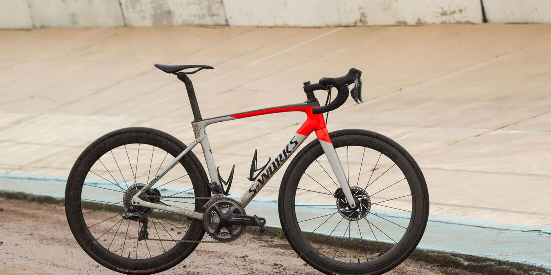 RB-Specialized-Roubaix-S-Works-2019-IMG_9021.jpg
