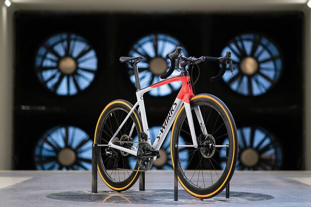 RB-Specialized-Roubaix-S-Works-2019-WinTunnel_DSC05210