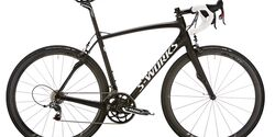 RB Specialized Roubaix S-Works SL4