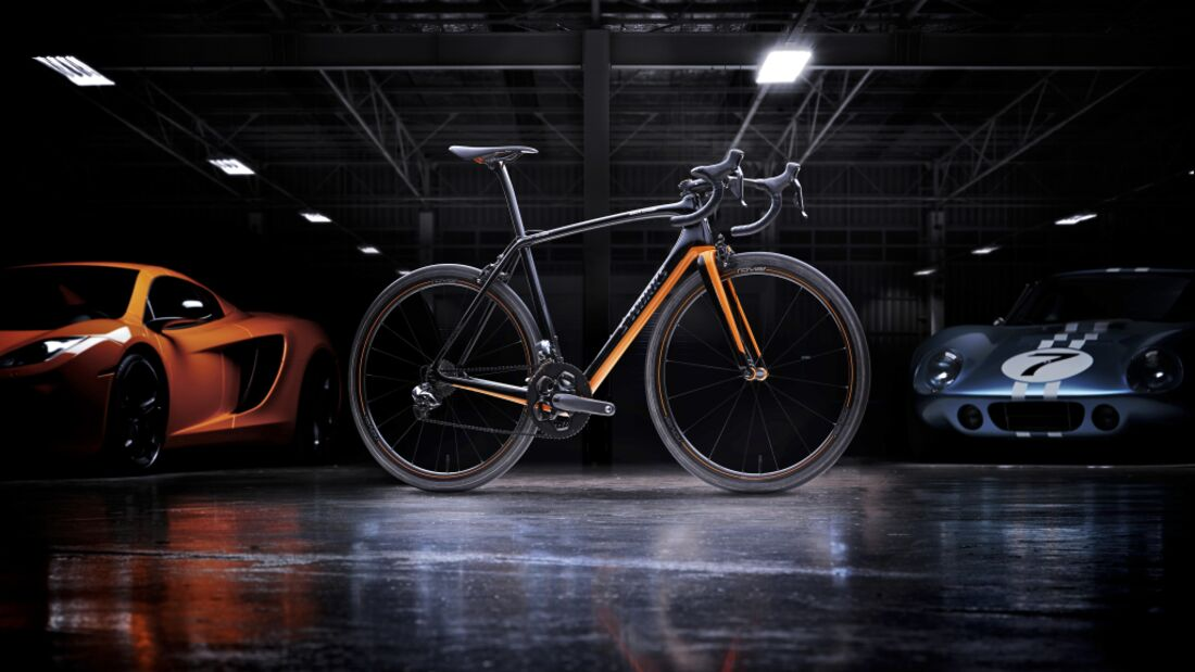 RB-Specialized-S-WORKS-McLAREN-TARMAC-2