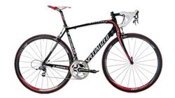 RB Specialized S-Works Tarmac SL2