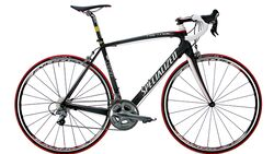 RB Specialized Tarmac Expert SL3