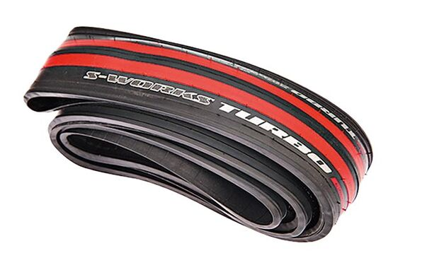 RB Specialized Turbo Tubeless