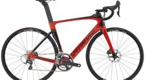 RB-Specialized-Venge-Disc-Expert-2017 (jpg)