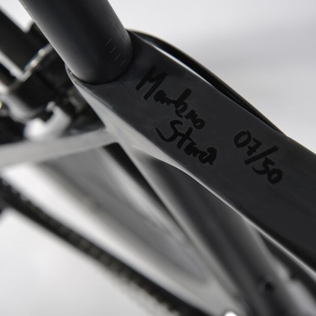 RB-Storck-Aernario-Signature-Edition-Detail1 (jpg)