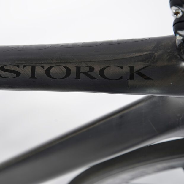 RB-Storck-Aernario-Signature-Edition-Detail2 (jpg)