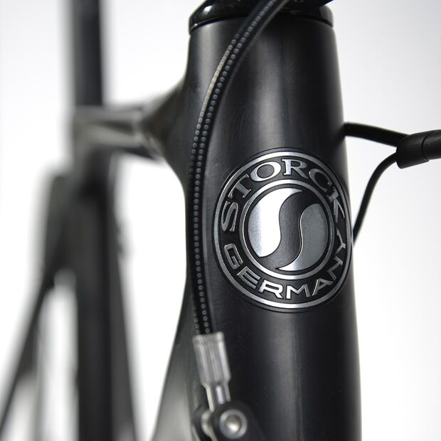 RB-Storck-Aernario-Signature-Edition-detail3 (jpg)
