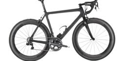 RB Storck Fenomalist Bike