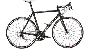 RB Storck Vision Light
